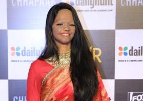 Now, Laxmi Agarwal's lawyer plans to sue 'Chhapaak' makers