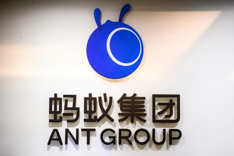 Alibaba's financial arm Ant Group abruptly shelved its planned $35 billion IPO in Hong Kong and Shanghai last year