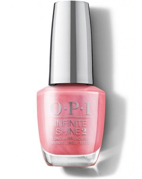 "<h3>This Shade is Ornamental!</h3><br>OPI describes this shade as ""a velvety rose pink,"" and now we want matching house slippers.<br><br><strong>OPI</strong> This Shade Is Ornamental! Infinite Shine, $, available at <a href=""https://www.opiuk.com/shop/this-shade-is-ornamental-infinite-shine.html"" rel=""nofollow noopener"" target=""_blank"" data-ylk=""slk:OPI"" class=""link rapid-noclick-resp"">OPI</a>"