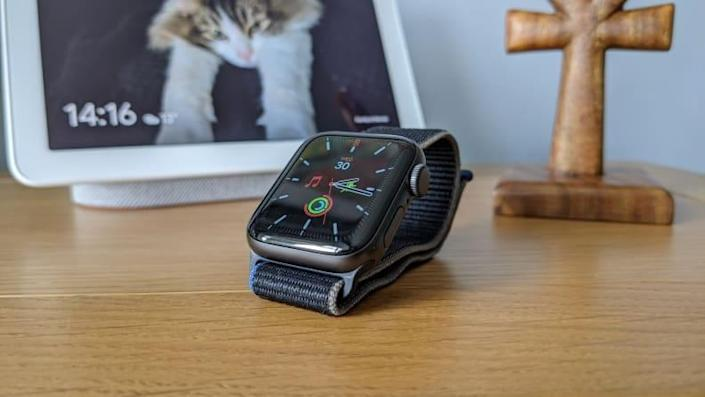 Black Friday 2020: These are the best Apple Watch deals on the web.