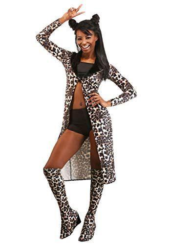 """<p><strong>Fun Costumes</strong></p><p>amazon.com</p><p><strong>$49.99</strong></p><p><a href=""""https://www.amazon.com/dp/B08KWN472G?tag=syn-yahoo-20&ascsubtag=%5Bartid%7C10072.g.37059504%5Bsrc%7Cyahoo-us"""" rel=""""nofollow noopener"""" target=""""_blank"""" data-ylk=""""slk:SHOP NOW"""" class=""""link rapid-noclick-resp"""">SHOP NOW</a></p><p>There's no better '90s costume for your girl gang than the ladies from the Spice Girls. </p>"""