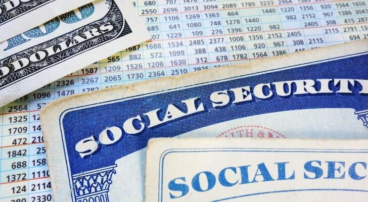 Social Security Disability: What You Need to Know