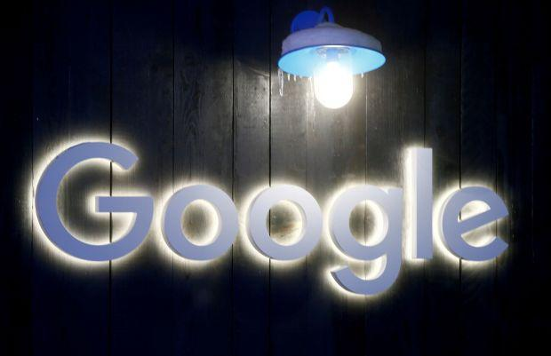 The antitrust argument Google can make that Microsoft couldn't