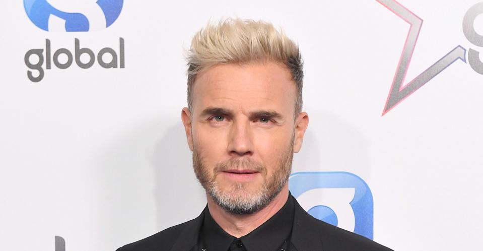 Gary Barlow opened up about his infamous tax avoidance controversy. (REX/Shutterstock)