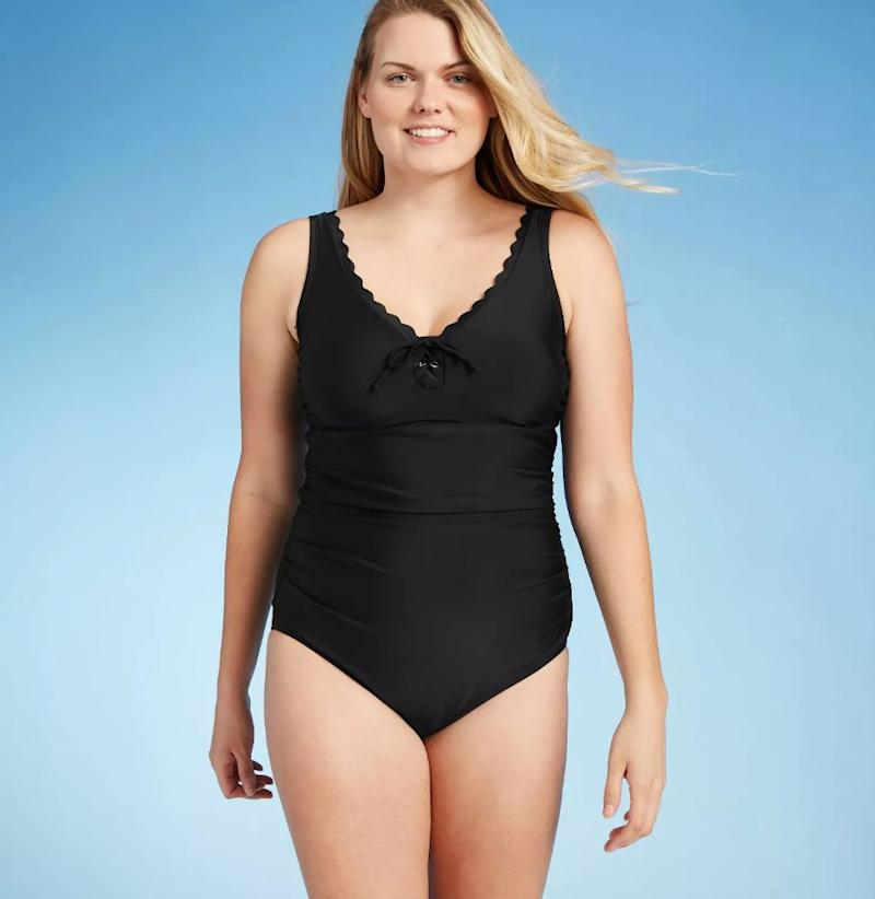 """<a href=""""https://fave.co/2PbGi4I"""" target=""""_blank"""" rel=""""noopener noreferrer"""">This swimsuit is $35 and qualifies for the BOGO half-off deal</a>.&nbsp;"""