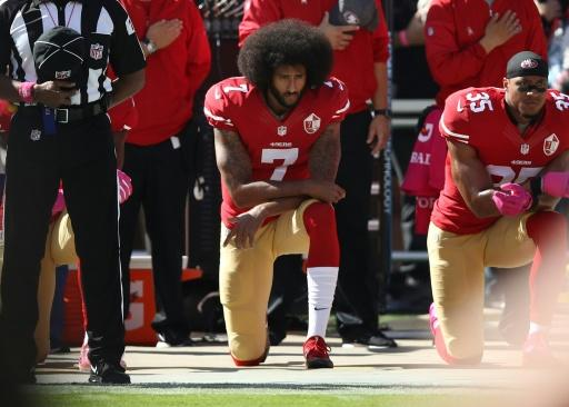 From vilified to vindicated: what next for Colin Kaepernick?