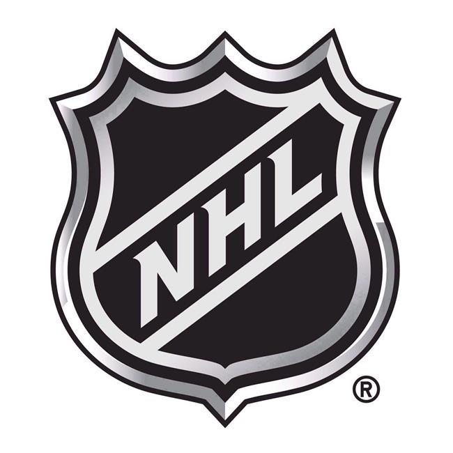 NHL unveils further details on its return-to-play plan