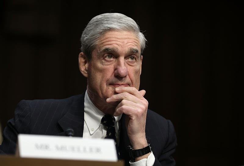 Closing Arguments Were High Stakes for Manafort's Defense Team. They May Be Higher for Robert Mueller