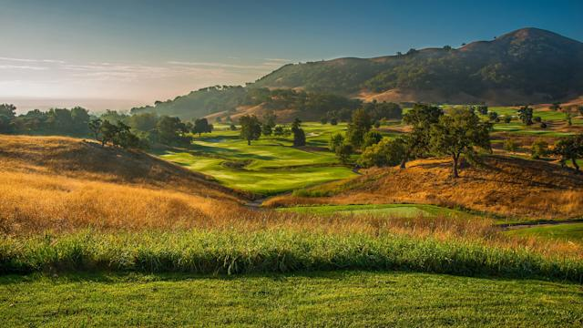"<cite class=""credit"">Courtesy of Rosewood Cordevalle</cite>"