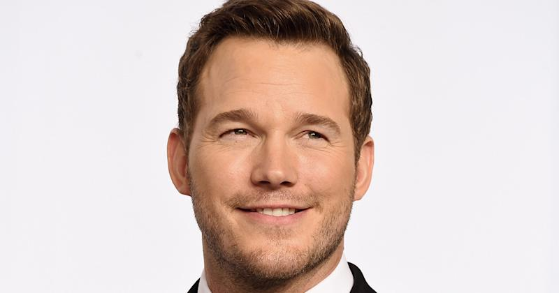 Chris Pratt says that he wants to bridge the divide and help unite the country after the election