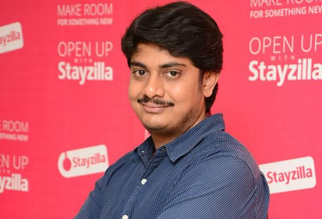 Travel startup Stayzilla CEO Yogendra Vasupal arrested over cheating charges