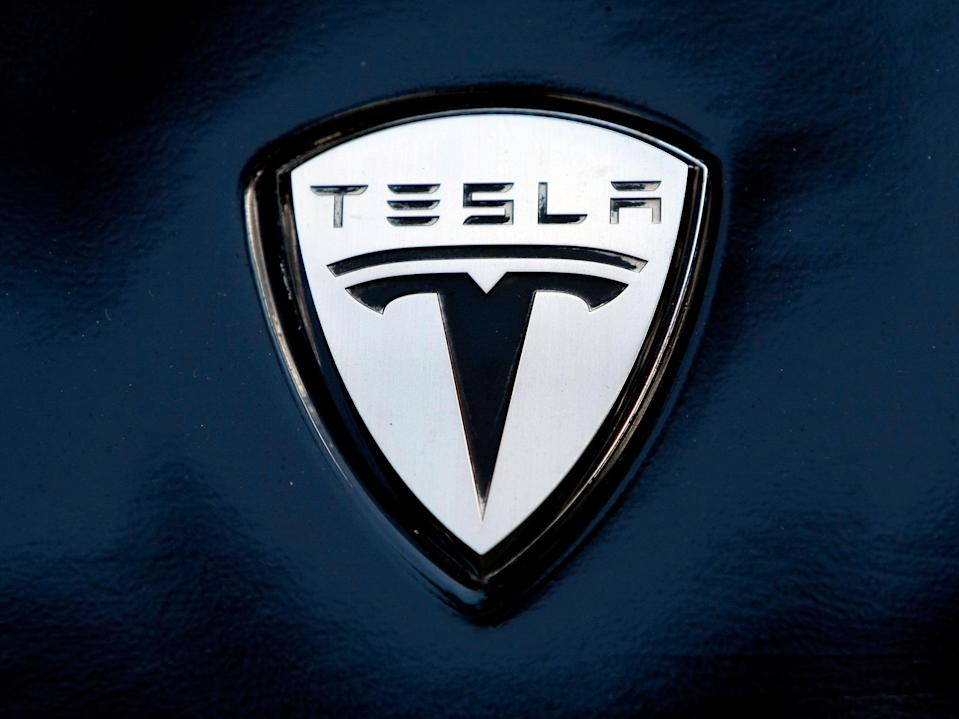 Tesla's 'Engagement hub' brings together the electric car maker's public policy team with owners (Getty Images)