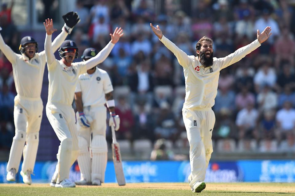 <p>Traditionally considered the best batsmen against spin, the current Indian team now regularly struggles against tweakers. Among the current crop, only Kohli and Cheteshwar Pujara have shown the finesse to counter the slower bowlers. </p>