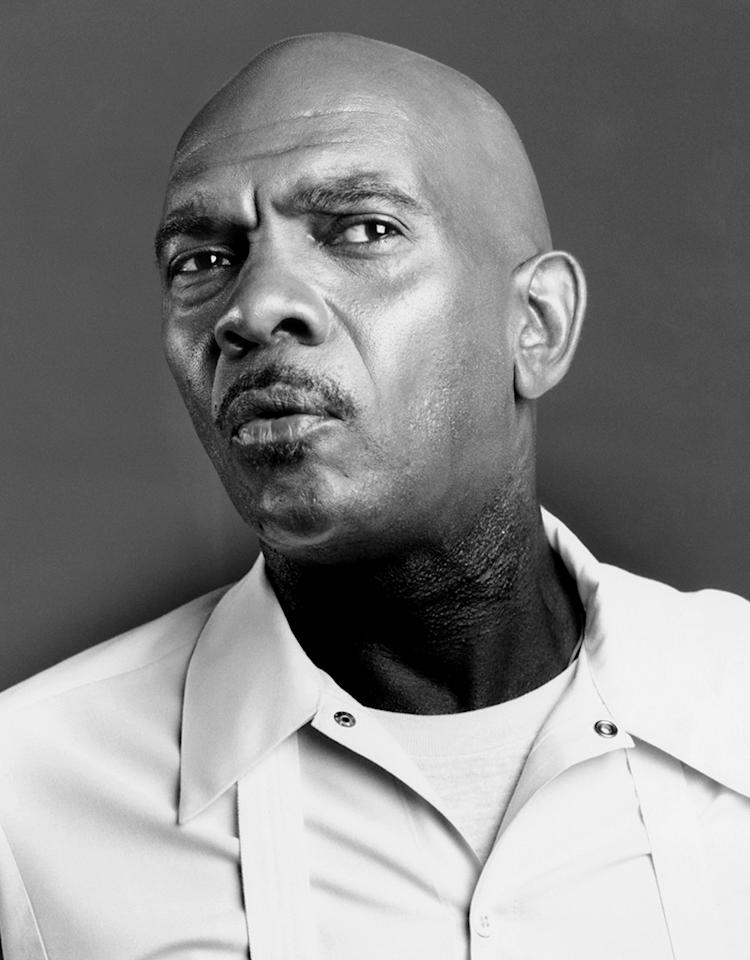 "On TV's ""A Different World"" – the ""Cosby Show"" spinoff which aired from 1987 to 1993 – Lou Myers played Mr. Gaines, the short-tempered owner of college hotspot The Pit. He appeared in many other TV shows, from ""ER"" to ""NYPD Blue,"" and more than a dozen movies, including ""The Wedding Planner"" and ""How Stella Got Her Groove Back."" Myers also appeared on Broadway in Oprah Winfrey's production of ""The Color Purple."" After battling an illness for several months, the actor died at a hospital in his home state of West Virginia on February 20. He was 77."