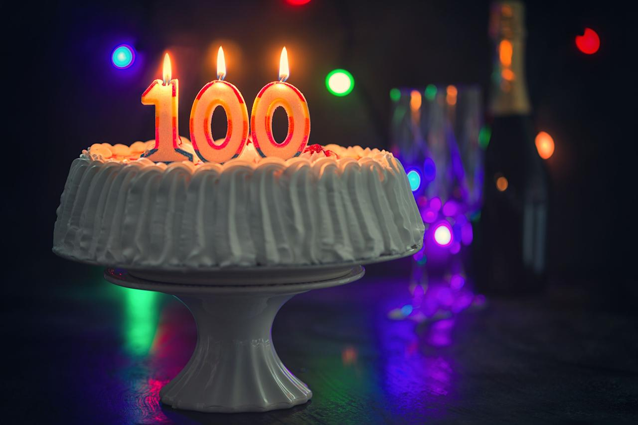 "<p>Consider this: In the 20th century, the average life expectancy shot up 30 years-the greatest gain in 5,000 years of human history. And this: Centenarians-folks who make it into the triple digits-aren't such an exclusive club anymore, increasing 51% from 1990 to 2000. How to account for these dramatic leaps? Advances in health, education, and disease prevention and treatments are high on the list, and that makes sense. But what you may not know is that seemingly unimportant everyday habits, or circumstances in your past, can influence how long and how well you'll live.</p><p>Here, science-based signs you're on a long-life path, plus tips on how to get on track.<br></p><p><strong>(Turn around your health-at any age!-with <em><a href=""https://order.hearstproducts.com/subscribe/hstproducts/239737"" target=""_blank"">Secrets of the World's Healthiest People</a></em>.)</strong></p>"