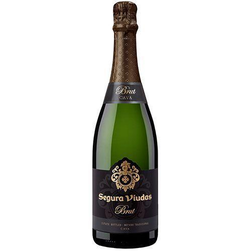 """<p><strong>SEGURA VIUDAS</strong></p><p>wine.com</p><p><strong>$12.99</strong></p><p><a href=""""https://go.redirectingat.com?id=74968X1596630&url=http%3A%2F%2Fwww.wine.com%2Fv6%2FSegura-Viudas-Brut-Cava%2Fwine%2F4104%2FDetail.aspx&sref=https%3A%2F%2Fwww.goodhousekeeping.com%2Ffood-products%2Fg34895562%2Fbest-cheap-champagne-brands%2F"""" rel=""""nofollow noopener"""" target=""""_blank"""" data-ylk=""""slk:Shop Now"""" class=""""link rapid-noclick-resp"""">Shop Now</a></p><p>A blend of Macabeo, Parellada, and Xarello grapes give this brut cava from Spain its sweet yet smokey flavor. </p>"""