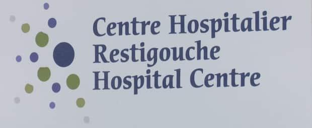 Court of Queen's Bench Justice Tracey DeWare has decided a class action lawsuit alleging decades of wrongdoing at the Restigouche Hospital Centre in Campbellton will go ahead. (Radio Canada - image credit)