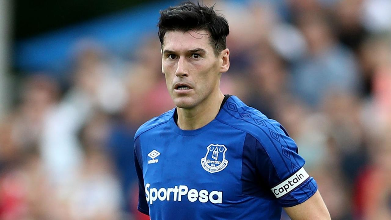 The former England international has completed a move from Everton to West Brom, who hope he will cover for the loss of Darren Fletcher.
