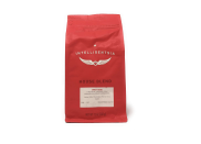 """<p><strong>Intelligentsia</strong></p><p>amazon.com</p><p><strong>$13.99</strong></p><p><a href=""""https://www.amazon.com/dp/B07W7PTQFM?tag=syn-yahoo-20&ascsubtag=%5Bartid%7C1782.g.33013485%5Bsrc%7Cyahoo-us"""" rel=""""nofollow noopener"""" target=""""_blank"""" data-ylk=""""slk:BUY NOW"""" class=""""link rapid-noclick-resp"""">BUY NOW</a></p><p>If you drink your coffee black, go with this bag of Intelligentsia. The fruity and chocolatey flavors don't need to be covered up with excess cream or sugar to be enjoyed, it's plenty tasty on its own. And with the company's Direct Trade practices, these beans are ethically sourced.</p>"""