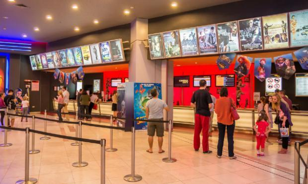 Service Outage Mission Impossible Cast Doubt on Future of Movie Pass