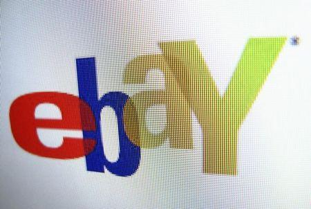 Ebay sells its 28 4 percent Craigslist stake back to company
