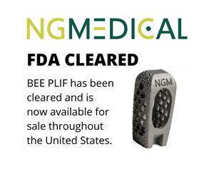 Featured Image for NGMedical, Inc.