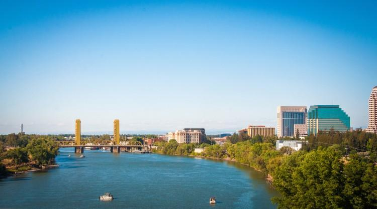15 Highest Paying Cities for Teachers