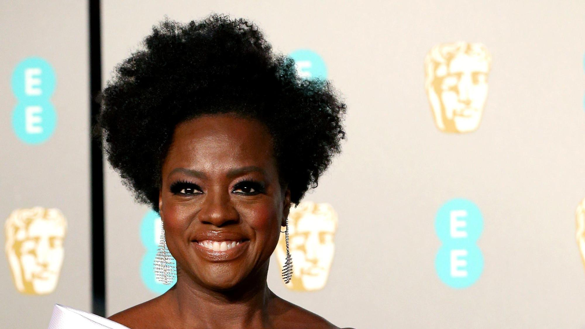 Viola Davis, Chloe Zhao and Emerald Fennell help women make Oscar history