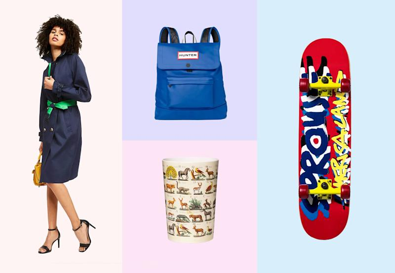 Image result for Target's 20th Anniversary Designer Collection Goes on Sale This Week Featuring Lilly Pulitzer, Isaac Mizahi, Missoni, and More
