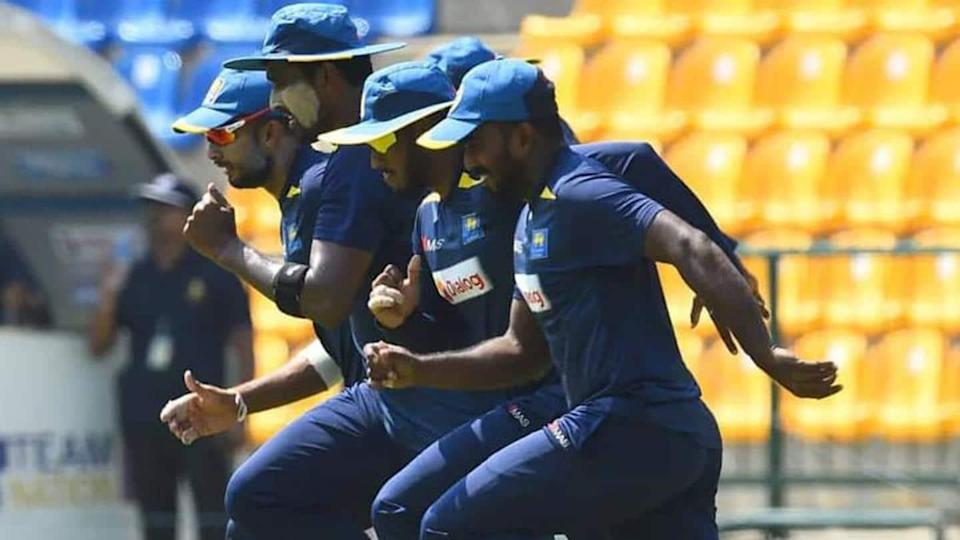 SL players refuse to sign contracts; England tour in doubt