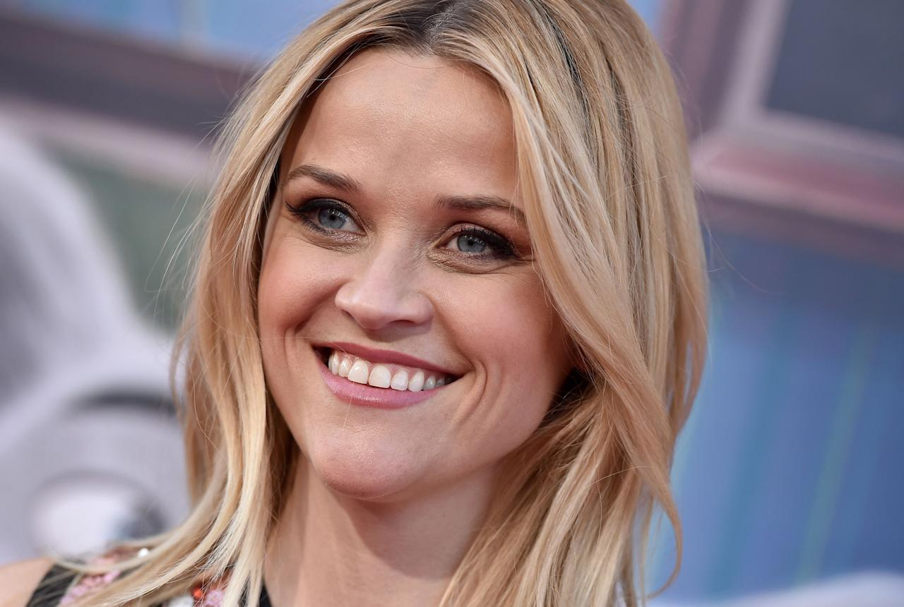 <p>Ever since Reese Witherspoon entered Hollywood back in the '90s, we've watched the star grow up before our eyes, seeing her go from a young, single woman just starting her career to a sophisticated mom and business owner with more than a few successful films under her belt. Witherspoon's style has changed throughout her time in the spotlight as well: She started out wearing the quintessential '90s trends we all remember, later became a beacon of bright color and playful prints and continues to wow us all in designer gowns on the red carpet. Here's a look at the Southern belle's style evolution.</p>