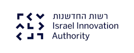 About the Israel Innovation Authority:The Israel Innovation Authority, responsible for the country's innovation policy, is an independent and impartial public entity that operates for the benefit of the Israeli innovation ecosystem and Israeli economy as a whole. Its role is to nurture and develop Israeli innovation resources, while creating and strengthening the infrastructure and framework needed to support the entire knowledge industry. The Israel Innovation Authority provides a variety of practical tools and funding platforms aimed at addressing the dynamic and changing needs of the local and international innovation ecosystems. For more information, visit our site: www.innovationisrael.org.il/en