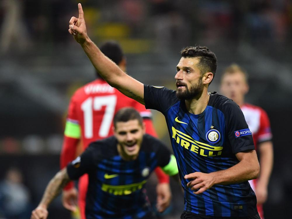 Yes We Candreva (Getty)
