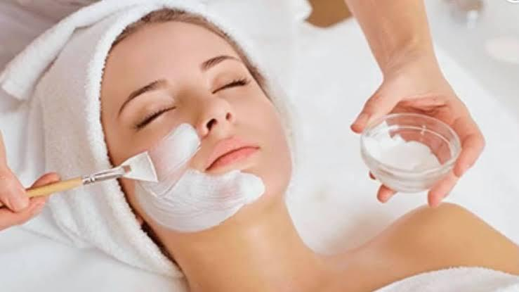 7 tips to care for your skin in monsoons