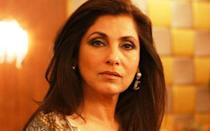 """<p>Although Dimple seperated from Rajesh Khanna and was involved in a few affairs , she never remarried. On being asked if she would every marry again, she said, """"I'm very happy and content. Why do I need to get married again?"""" </p>"""