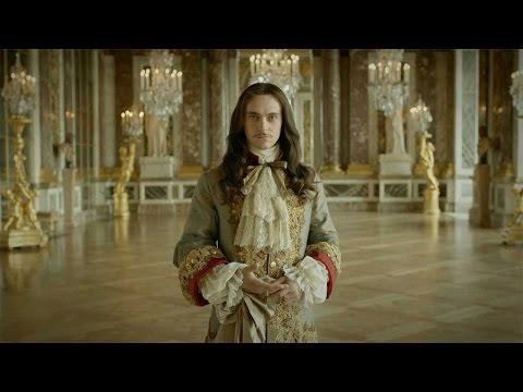 """<p><strong>IMDb says:</strong> In 1667, 28-year-old all-powerful king of France, Louis XIV, decides to build the greatest palace in the world - Versailles. But drained budget, affairs and political intrigues complicate things.</p><p><strong>We say:</strong> Gossip, political scheming, scandal and sex scene so steamy they even managed to wind up an MP. </p><p><a href=""""https://www.youtube.com/watch?v=ov7MV6V2aa0&t=6s"""" rel=""""nofollow noopener"""" target=""""_blank"""" data-ylk=""""slk:See the original post on Youtube"""" class=""""link rapid-noclick-resp"""">See the original post on Youtube</a></p>"""