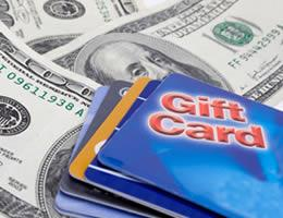 5-savvy-ways-to-spend-gift-cards-1-Intro-Lg