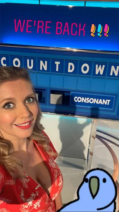 rachel-riley-countdown
