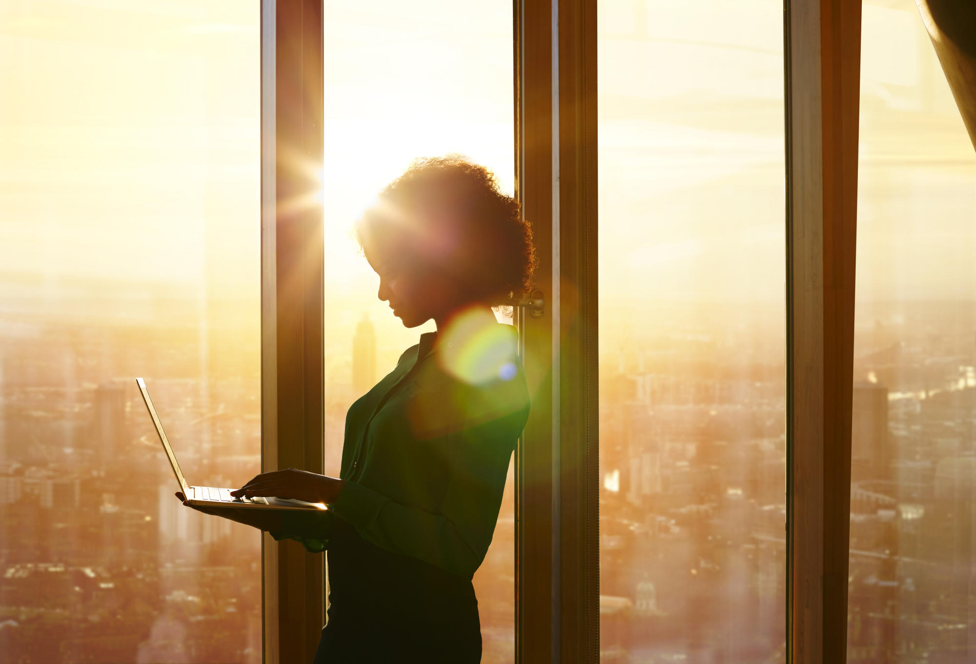 How the 'halo effect' impacts your workplace