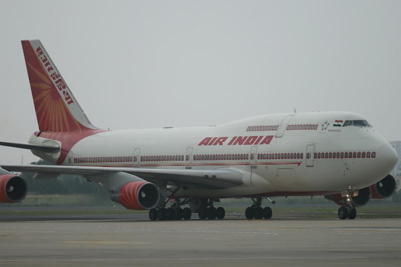 After Goa CM's Intervention, Passengers of Air India flight Stranded at Mumbai Airport Offered Free Meals