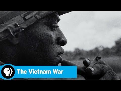 "<p>A heartbreaking and head-spinning series. The archival footage of the war's major decision makers combined with interviews with the war's veterans (Americans and Vietnamese) reveal an important truth: the ones who choose to go to war are spared its most violent consequences. In retrospect, it's obvious that the Vietnam War would respond so well to Burns' touch. It is a complicated, tragic subject, and Burns is a masterful navigator of that terrain. Still, that he was able to be both broad and microscopic, subtle and overt, in his evaluation of the war and its endless implications on the present day is a unique feat. It's ultimately why <em>The Vietnam War </em>takes the number one spot.</p><p><a class=""link rapid-noclick-resp"" href=""https://www.amazon.com/Vietnam-War-Burns-Novick-Season/dp/B0753XH4H2?tag=syn-yahoo-20&ascsubtag=%5Bartid%7C10054.g.35057185%5Bsrc%7Cyahoo-us"" rel=""nofollow noopener"" target=""_blank"" data-ylk=""slk:Watch Now"">Watch Now</a></p><p><a href=""https://www.youtube.com/watch?v=3j-3Xi5BcKs"" rel=""nofollow noopener"" target=""_blank"" data-ylk=""slk:See the original post on Youtube"" class=""link rapid-noclick-resp"">See the original post on Youtube</a></p>"