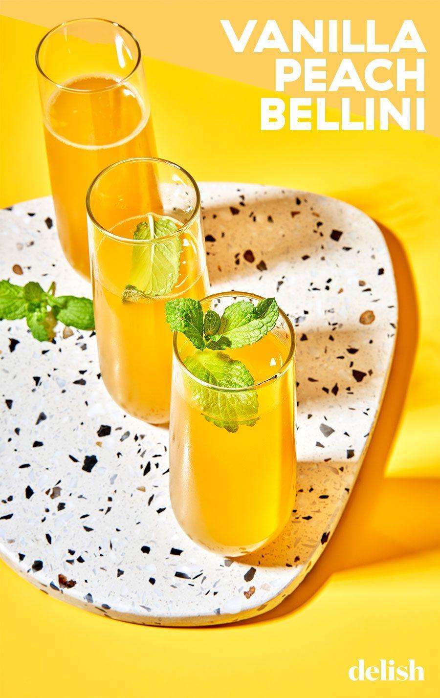 """<p>Buy her the ingredients to have a boozy brunch at home.</p><p><a class=""""link rapid-noclick-resp"""" href=""""https://www.delish.com/cooking/g55/brunch-cocktail-recipes/"""" rel=""""nofollow noopener"""" target=""""_blank"""" data-ylk=""""slk:FIND BRUNCH COCKTAILS"""">FIND BRUNCH COCKTAILS</a> </p>"""