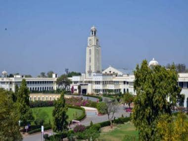 BITSAT 2020: Entrance exam likely from 16 Sep, says BITS Pilani; check bitsadmission.com for updates