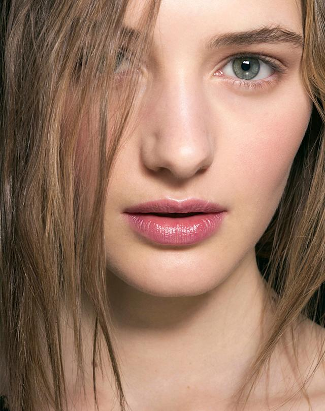 Anti-Aging Lip Injections