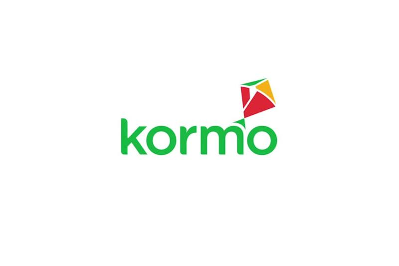 Google Expands Kormo Jobs App to India to Help Job-Seekers Amidst Covid-19 Pandemic