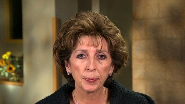 UC-Davis Chancellor Linda Katehi Denies Resignation, Says the 'University Needs Me'