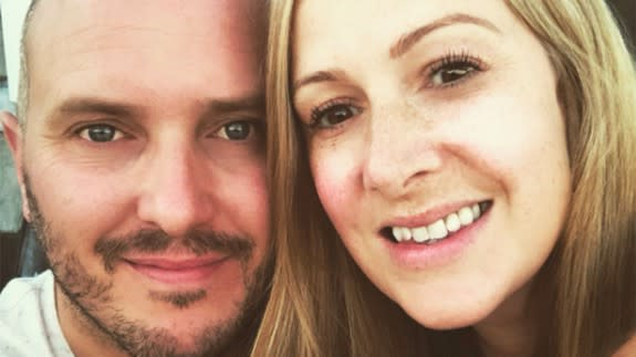 Rachael Bland's fellow You Me And The Big C podcasters pay tribute