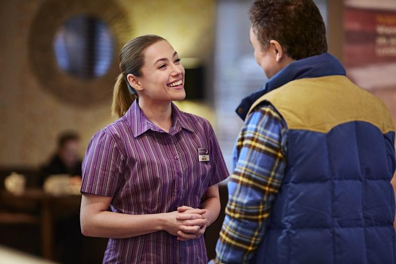 Premier Inn Owner Looks to Put Pressure on Independent Hotels