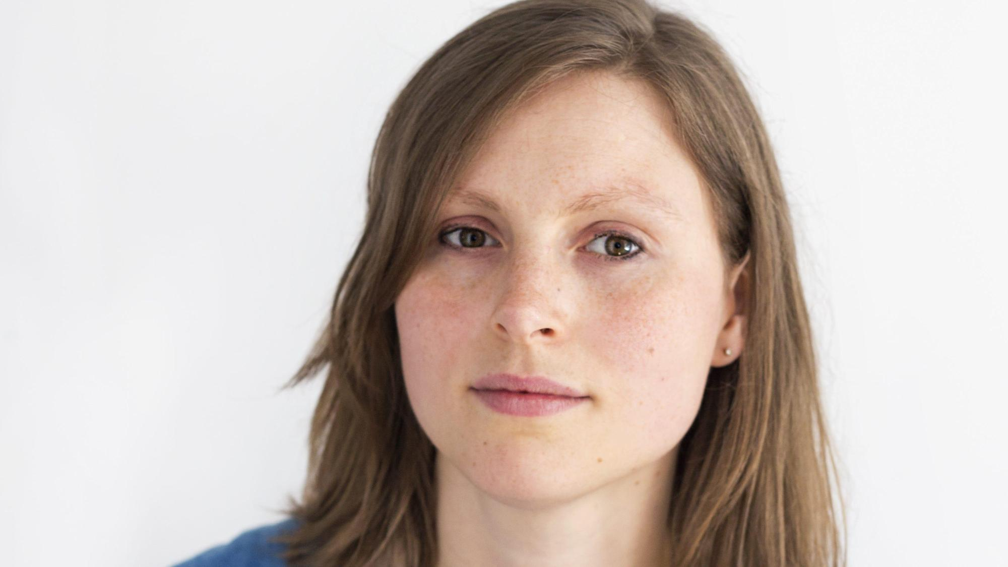Longlist unveiled for £10,000 RSL Ondaatje Prize