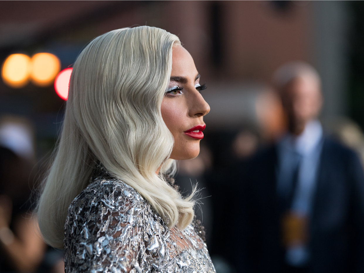 The Painful Backlash Against No Excuses >> Lady Gaga Is Facing Backlash After Launching Her Beauty Line